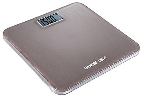Best bathroom scales for big feet 2015 2016 on flipboard for Big w bathroom scales