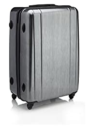 Longhaul Scorpius Hard Rollercase - Large