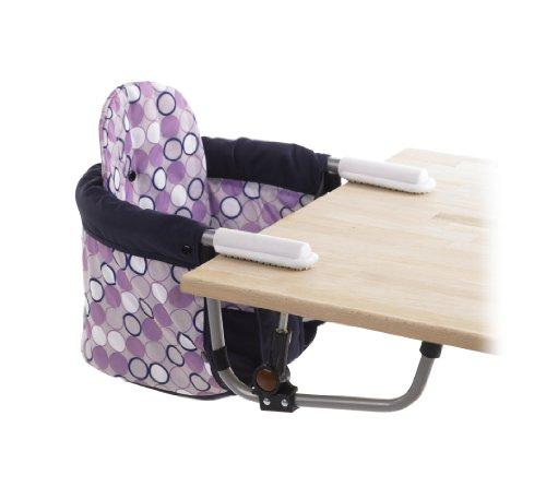 Imagen 1 de CHIC 4 BABY 350 46 - Juego de mesa y sillas para niños
