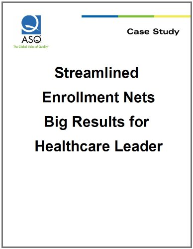 streamlined-enrollment-nets-big-results-for-healthcare-leader-asq-case-study-english-edition