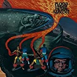 Flood by Hancock, Herbie (2013-10-15)