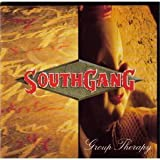 Group Therapy by Southgang [Music CD]