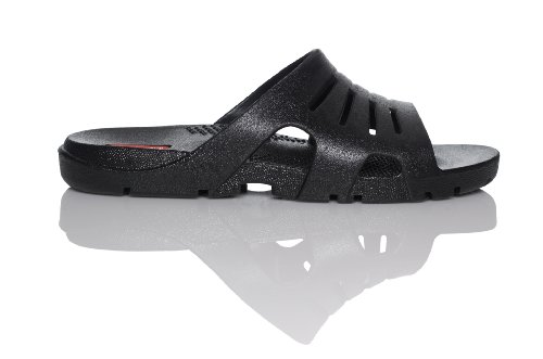 Okabashi Men's Eurosport Ergonomic Waterproof Sandal Shoes
