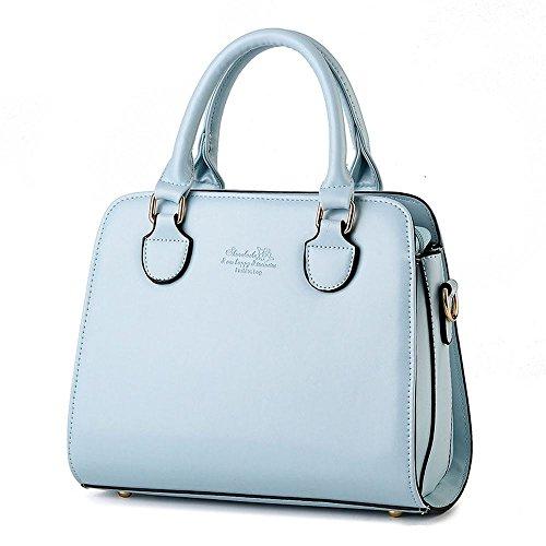 koson-man-mujer-vintage-sling-tote-bolsas-asa-superior-bolso-de-mano-azul-claro-azul-kmukhb253