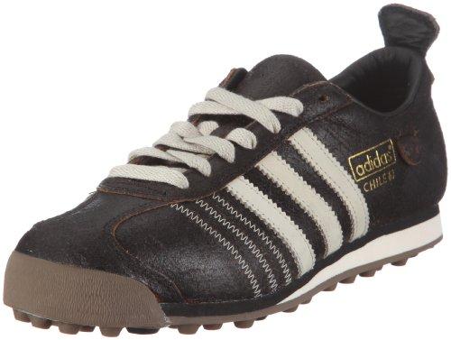 adidas Originals CHILE 62 LEA