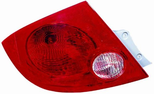 depo-335-1920l-ac-chevrolet-cobalt-driver-side-replacement-taillight-assembly-by-depo