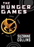 The Hunger Games Book 1
