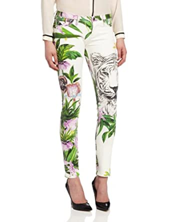 Amazon.com: [BLANKNYC] Women's Print: Clothing
