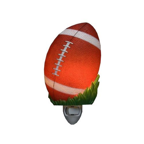Sports Night Light front-1076484