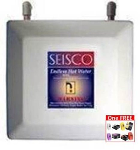Tankless Water Heater Reviews Review Seisco Ra 28