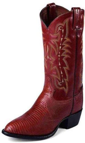Tony Lama Style CZ812 Men's Boots