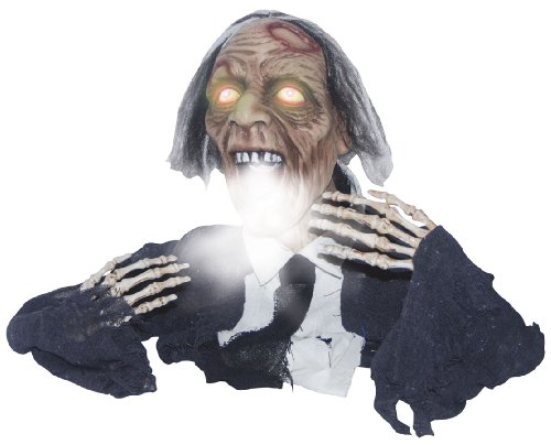 Halloween Fog Machine For Halloween Parties And Fog