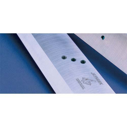 "Mandelli Miracle Lmm 82 32"" Cut Replacement Blade"