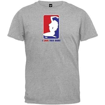 Old Glory - Mens Tna T-shirt