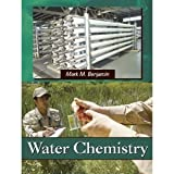 img - for Water Chemistry byBenjamin book / textbook / text book