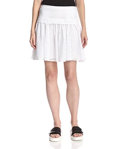 rag & bone Women's Lakewood Skirt