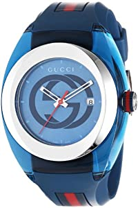 Gucci SYNC XXL YA137104 Watch