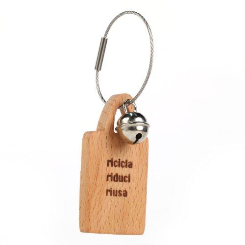legnomagia-riduci-ricicla-riusa-einkaufstute-schlusselhanger-buche-natur