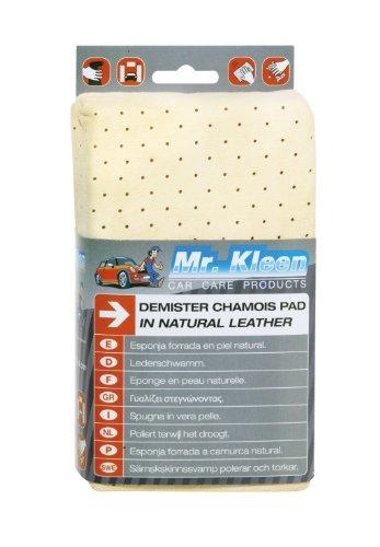 sumex-klin310-esponja-anti-vaho-forrada-en-piel-natural