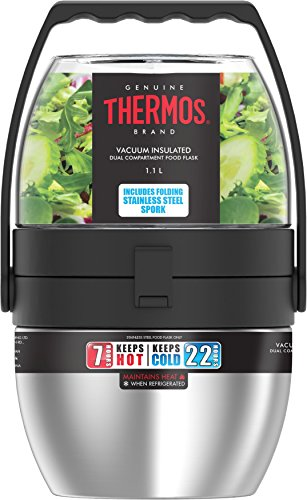 thermos-double-compartiment-alimentaire-isotherme-11-l