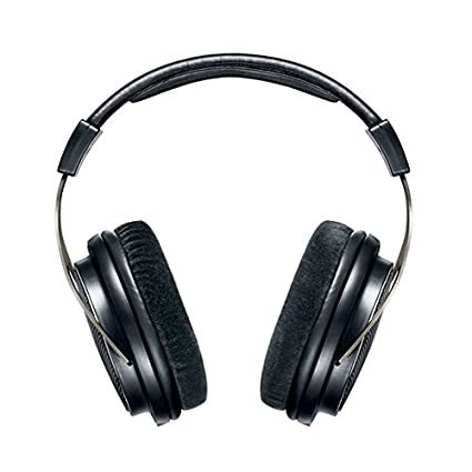 Shure-SRH-1840-Over-the-Ear-Headphones
