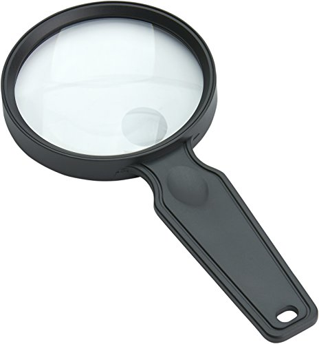 carson-2x-magniview-handheld-magnifier-with-45x-spot-lens