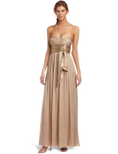 wedding guest dresses Are you a standard guest who will be sitting