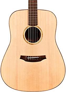 Cordoba Acoustic Electric Guitar
