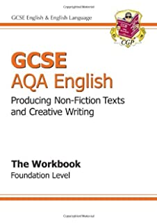 AQA Creative Writing competition on Behance