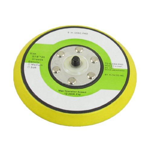 Amico Pneumaic Tool Abrasives Grind Wheel Disc 5