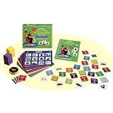 Webber Story Time Communication Boards Super Duper Educational Learning Toy For Kids