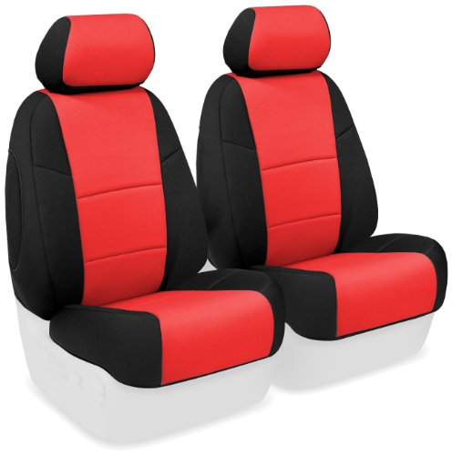 Super Coverking Custom Fit Front 50 50 Bucket Seat Cover For Uwap Interior Chair Design Uwaporg