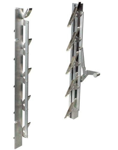 macgreenr-gewachshaus-lamellenfenster-h-2-ohne-verglasung