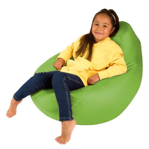 Kids Hi Bagz 174 Kids Bean Bag Gaming Chair Childrens