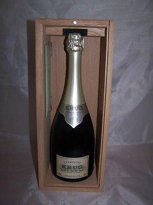 champagne-krug-clos-du-mesnil-brut-blanc-de-blancs-75-cl-2000