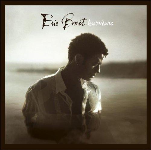 Eric Benét - Hurricane - Zortam Music