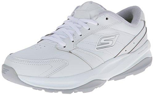 Skechers 斯凯奇GO FIT系列 Fit Ace  密斯健步鞋 $19.21+$6.95直邮中国(约¥170)