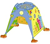 Tomy Discovery Dome Playgym