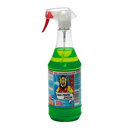 2-x-tuga-alu-teufel-spezial-felgenreiniger-gel-1000ml-spruhflasche