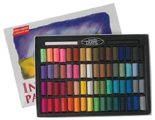 inscribe-soft-pastel-set-64-colours