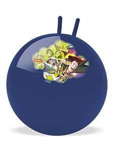 Toy Story Kangaroo Hopper