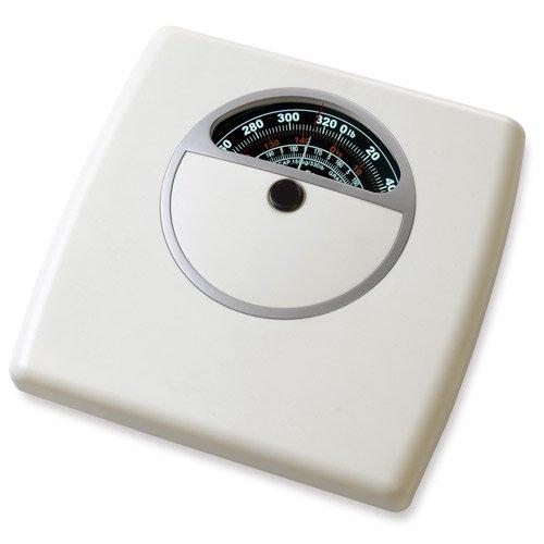 Bmi Bathroom Scale: Buy Low Price Camry Large Display Mechanical Bathroom
