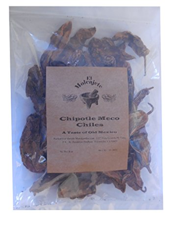 meco-chipotle-mexican-whole-dried-chile-8-oz-resealable-bag-el-molcajete-brand
