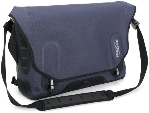 Sealline Urban Shoulder Bag Price 11
