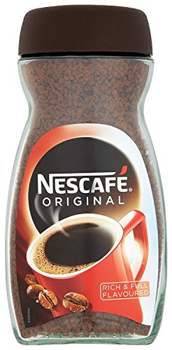nescafe-original-300-g-pack-of-6
