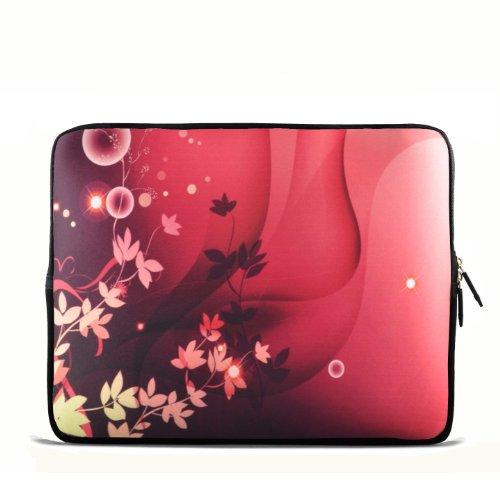 Toshiba Laptop Aquatic