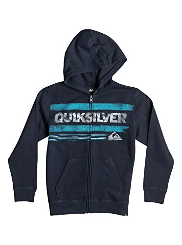 quiksilver-big-boys-holes-hoodie-navy-blazer-x-large