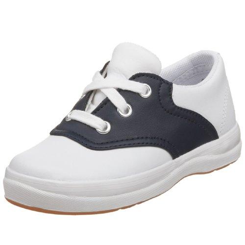 keds-school-days-ii-sneaker-toddler-little-kidwhite-navy11-little-kid-m