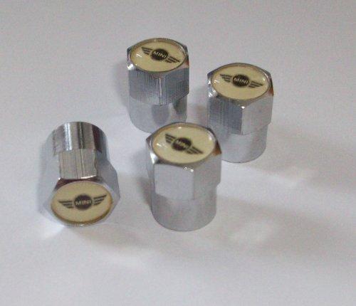 bmw-bouchons-anti-poussiere-pour-valves-pneus-avec-logo-mini-cooper-s-clubman
