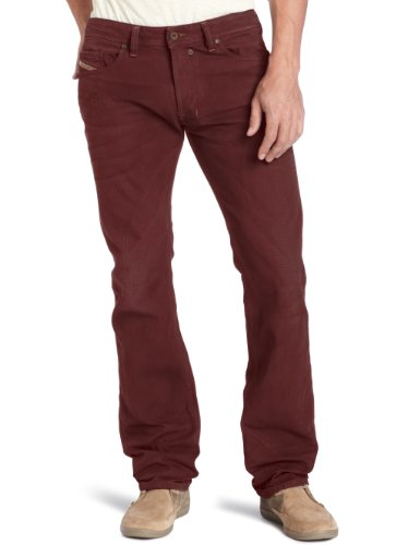 Jeans Safado 0801D 42M Diesel W34 Men's